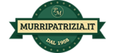Murripatrizia.it Ricambi